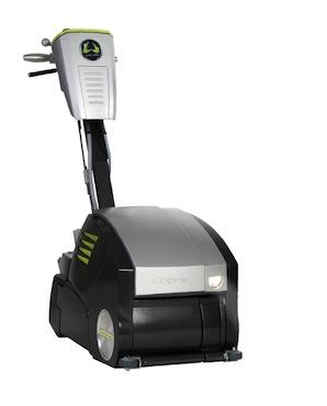 cobra-parkettschleifmaschine