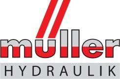 Müller Hydraulik GmbH