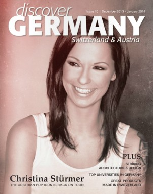discover germany-article-braake design-b
