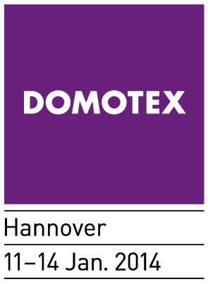 domotex-2014-wolff-braakedesign