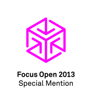 focus_open_2013_special mention-triton-braakedesign