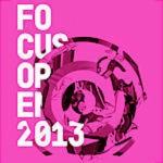 focusopen-2013-k