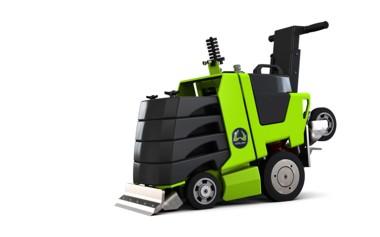 gerte-design-wolff-robo-stripper-2a-braake