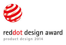 hacker ag-red_dot_design_award_2014_braakedesign
