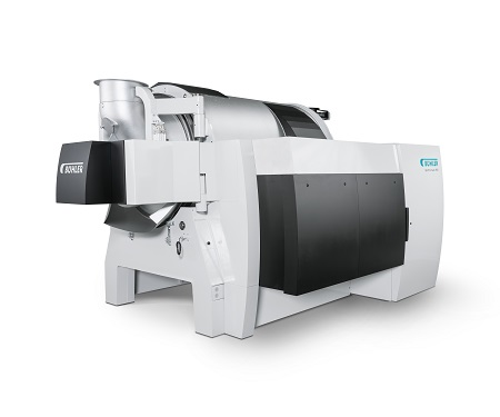 kakaoroester-systemdesign-buehler-tornadorsx-braake design