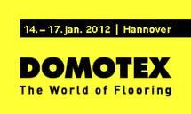 logo-domotex-2012