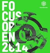 logo-focus-open-2014