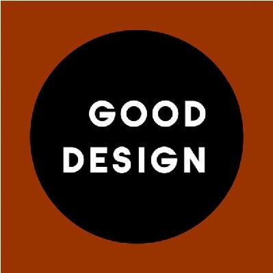 logo-good design award 2012-k