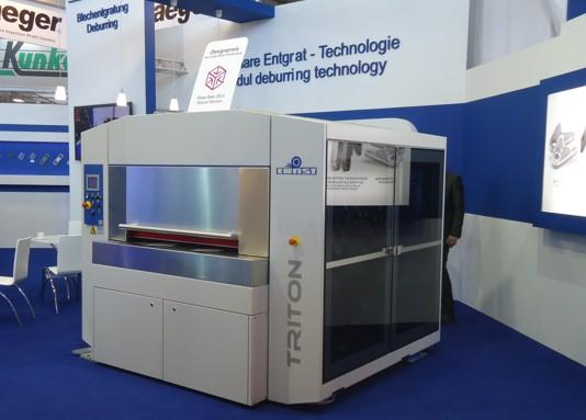 maschinenbau-produktdesign-triton-ernst maschinenfabrik-braakedesign-k-b