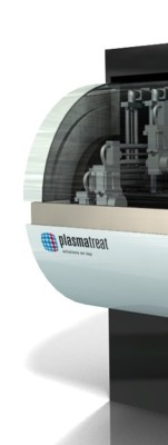 produktdesign-1-plasmatreat-tube-braakedesign