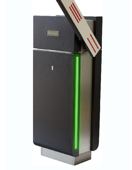 schranke-1-zugangskontrollsystem-hacker-braakedesign
