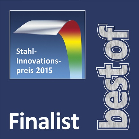 stahl-innovationspreis-2015-best of-braake design