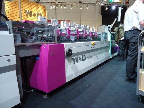 wd-timos-drupa2012-braake-industriedesign