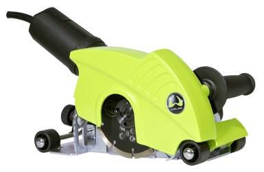 wolff-ef135-braakedesign-2