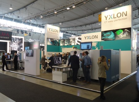 yxlon-ct-systemdesign-control2014-braakedesign