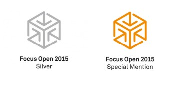 2x-designpreis baden-wuerttemberg-focus open 2015-braake design