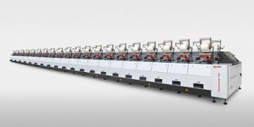 anlagen design-allma saurer-technocorder tc2-braake design