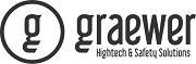 Graewer Safety & Hightech Solutions GmbH