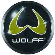 Wolff Tools GmbH