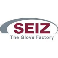 Seiz Technical Gloves GmbH