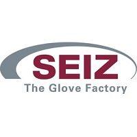 Seiz Technical Gloves GmbH