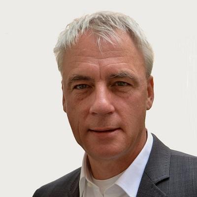 Knut Braake